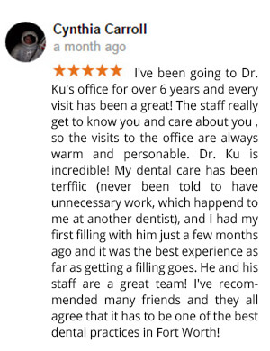 Fort-Worth-Dentist-H-Peter-Ku-Review-2016-6