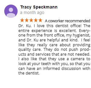 Ku-Google-Review-1Tracy