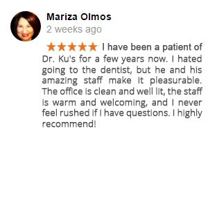 Ku-Google-Review-3Mariza