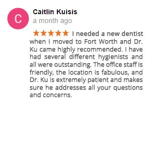 Ku-Google-Review-4Caitlin
