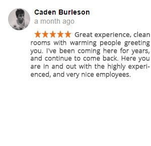 Ku-Google-Review-6Caden