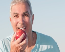 Are Dental Implants the Best Solution for Tooth Replacement?