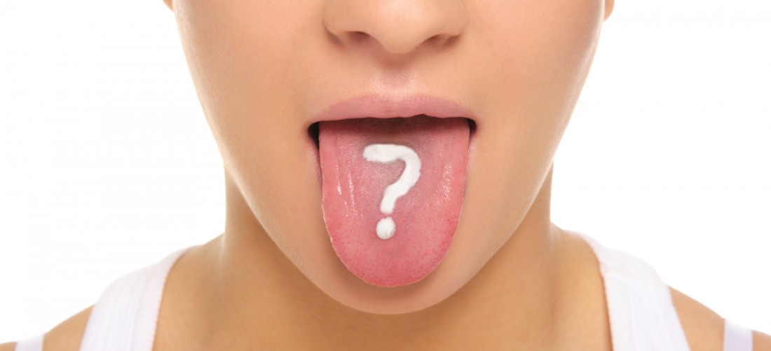 What Exactly Is Tongue Thrusting?